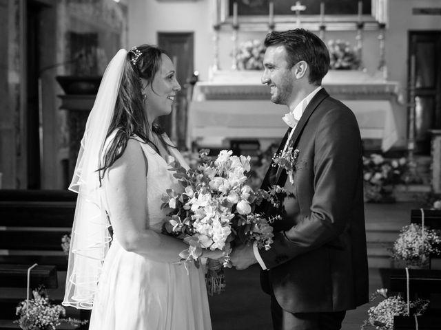 O casamento de Maxime e Carine em Ourém, Ourém 56