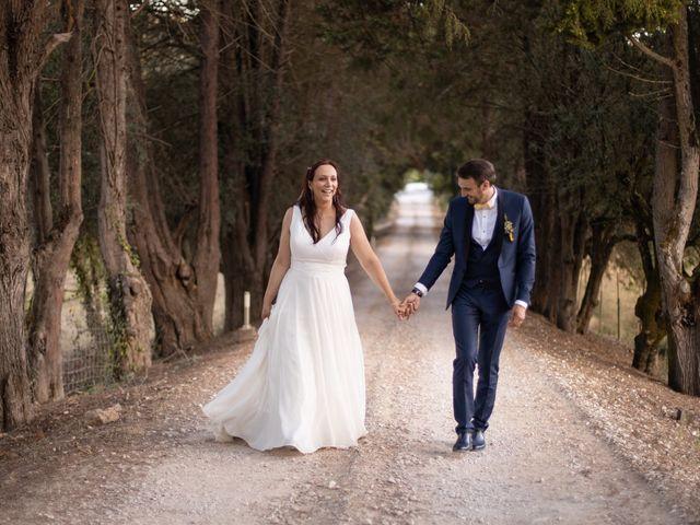 O casamento de Maxime e Carine em Ourém, Ourém 71