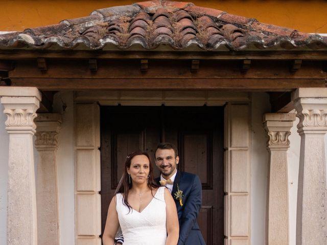 O casamento de Maxime e Carine em Ourém, Ourém 84