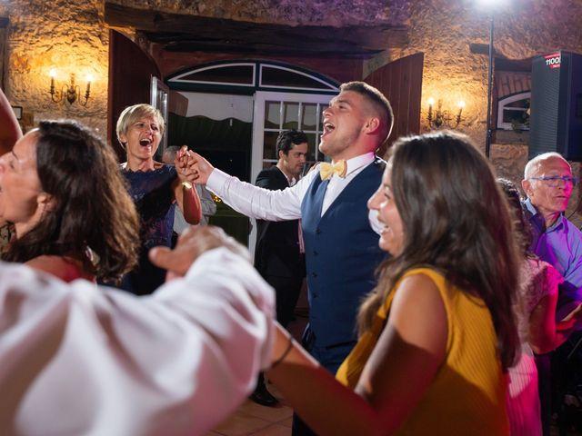 O casamento de Maxime e Carine em Ourém, Ourém 87