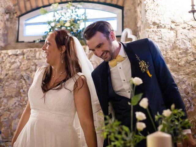 O casamento de Maxime e Carine em Ourém, Ourém 99