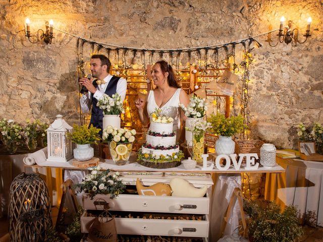 O casamento de Maxime e Carine em Ourém, Ourém 104