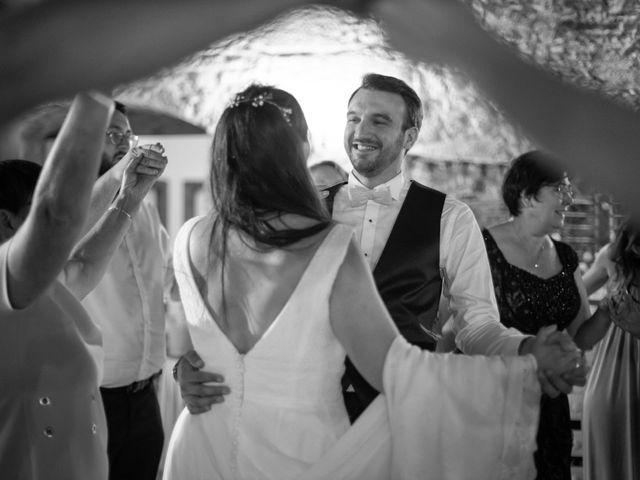 O casamento de Maxime e Carine em Ourém, Ourém 107