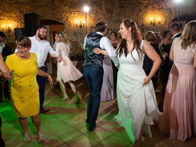 O casamento de Maxime e Carine em Ourém, Ourém 108