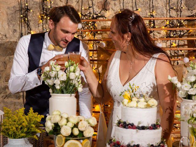 O casamento de Maxime e Carine em Ourém, Ourém 113