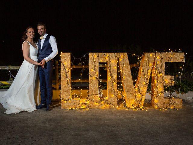 O casamento de Maxime e Carine em Ourém, Ourém 115