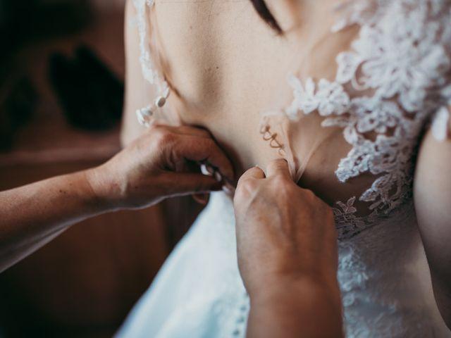 O casamento de Mark e Inês em Alenquer, Alenquer 26