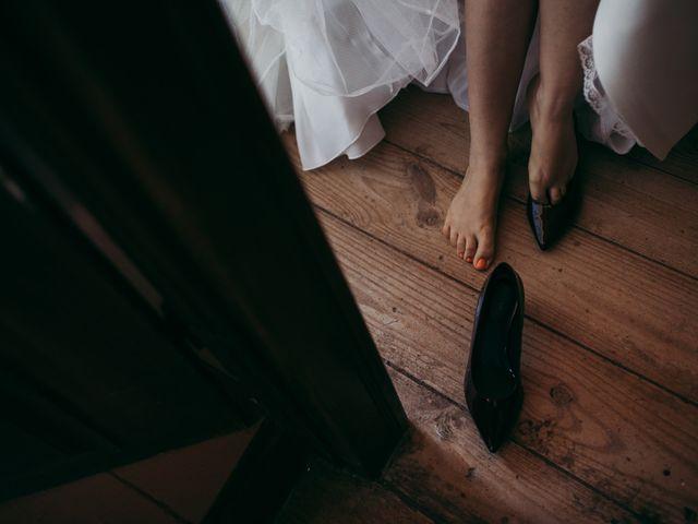 O casamento de Mark e Inês em Alenquer, Alenquer 27