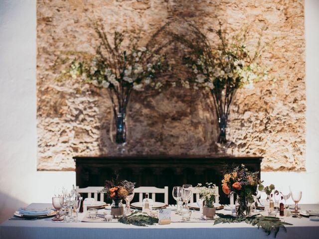 O casamento de Mark e Inês em Alenquer, Alenquer 57