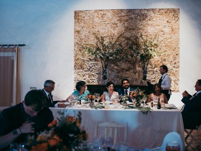 O casamento de Mark e Inês em Alenquer, Alenquer 66