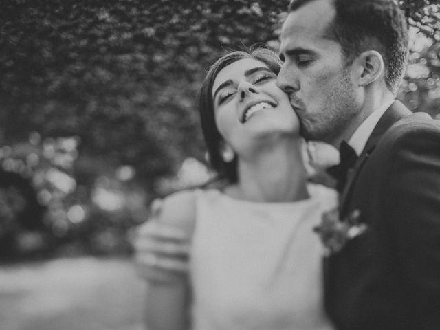 O casamento de Vanessa e Pedro