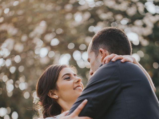 O casamento de Pedro e Vanessa em Gondomar, Gondomar 14
