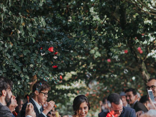 O casamento de Pedro e Vanessa em Gondomar, Gondomar 15