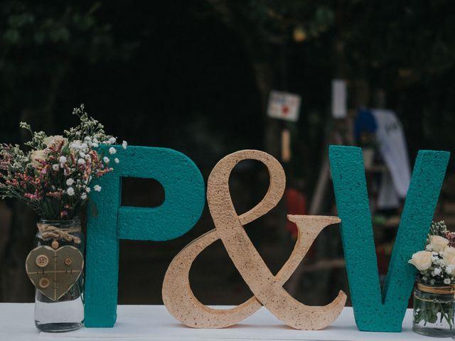 O casamento de Pedro e Vanessa em Gondomar, Gondomar 17
