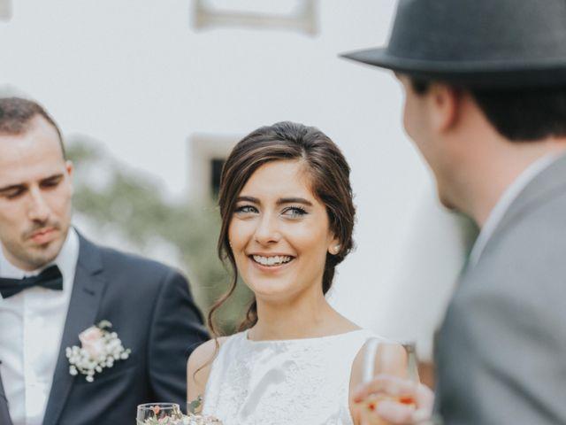 O casamento de Pedro e Vanessa em Gondomar, Gondomar 20
