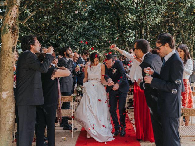O casamento de Pedro e Vanessa em Gondomar, Gondomar 23