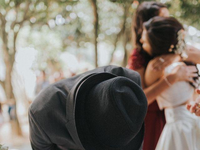 O casamento de Pedro e Vanessa em Gondomar, Gondomar 24