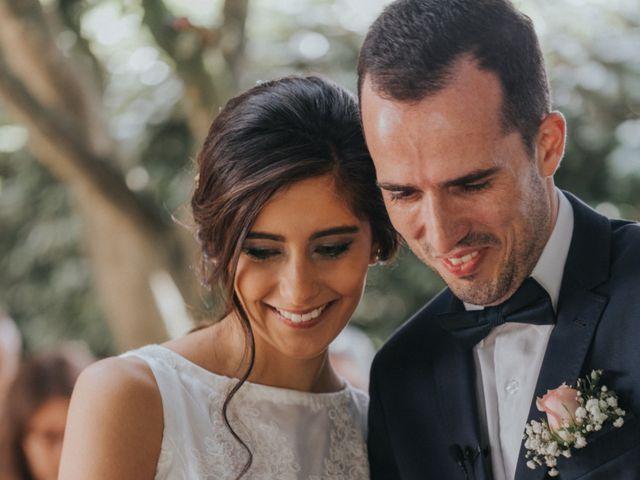 O casamento de Pedro e Vanessa em Gondomar, Gondomar 26