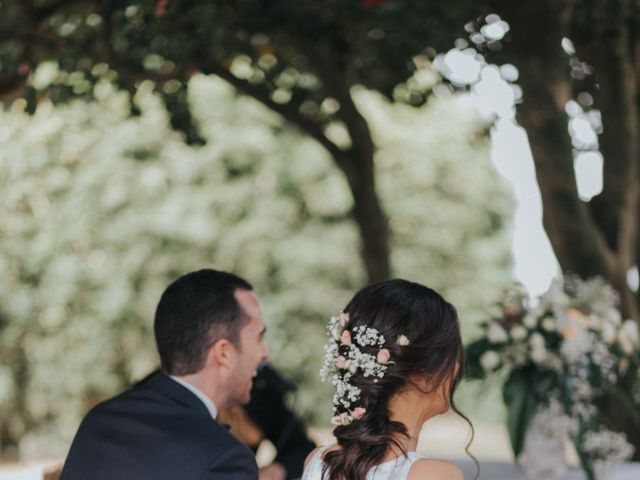 O casamento de Pedro e Vanessa em Gondomar, Gondomar 27