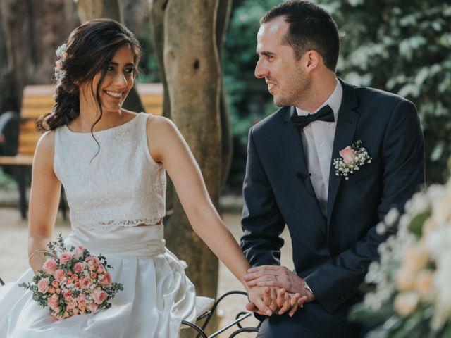 O casamento de Pedro e Vanessa em Gondomar, Gondomar 28