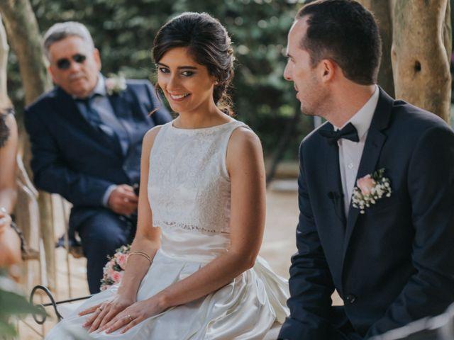 O casamento de Pedro e Vanessa em Gondomar, Gondomar 29