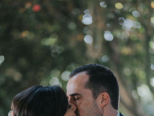 O casamento de Pedro e Vanessa em Gondomar, Gondomar 31