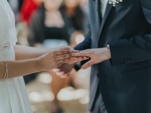 O casamento de Pedro e Vanessa em Gondomar, Gondomar 32
