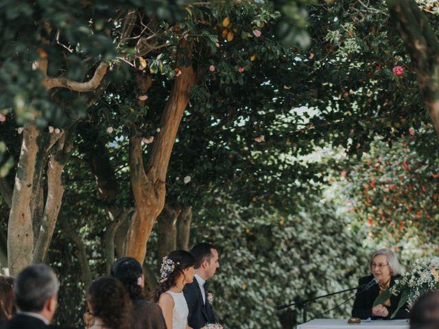 O casamento de Pedro e Vanessa em Gondomar, Gondomar 34