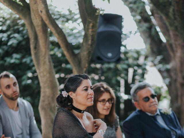 O casamento de Pedro e Vanessa em Gondomar, Gondomar 35