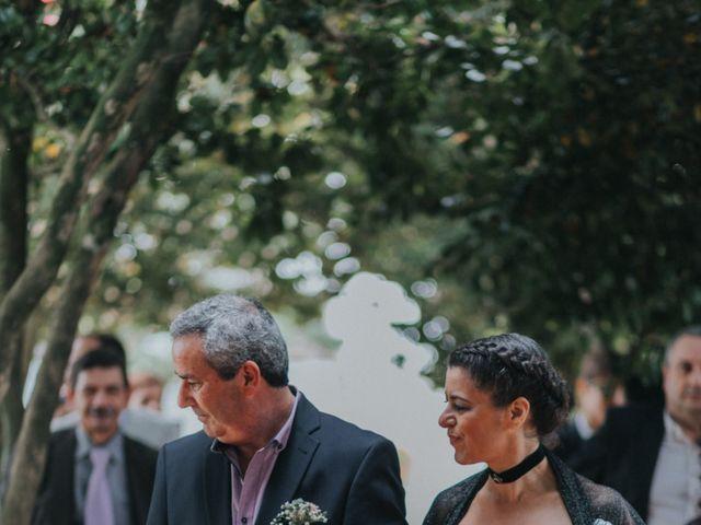 O casamento de Pedro e Vanessa em Gondomar, Gondomar 37