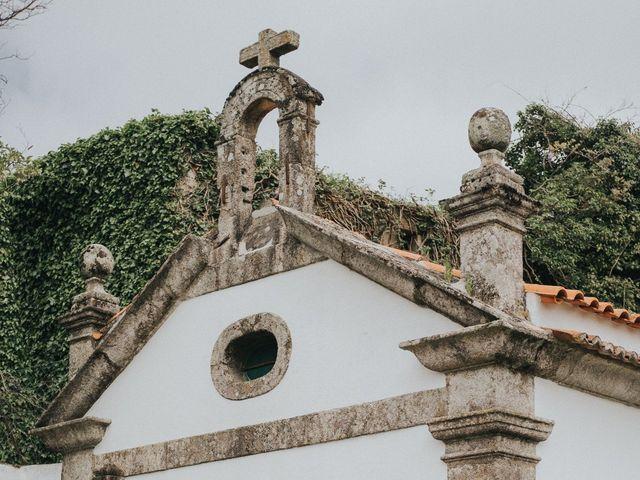 O casamento de Pedro e Vanessa em Gondomar, Gondomar 44