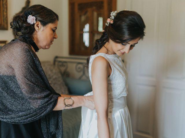 O casamento de Pedro e Vanessa em Gondomar, Gondomar 56