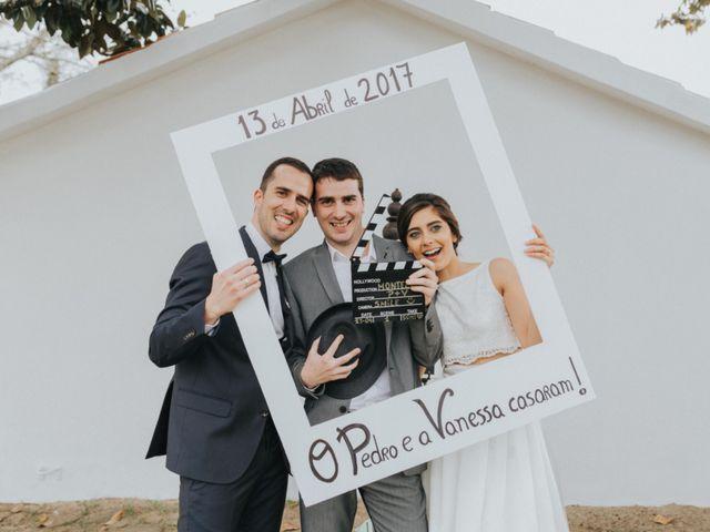 O casamento de Pedro e Vanessa em Gondomar, Gondomar 65