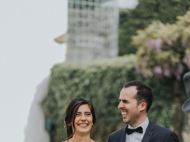 O casamento de Pedro e Vanessa em Gondomar, Gondomar 71