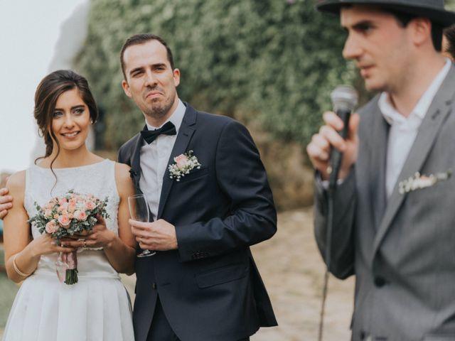 O casamento de Pedro e Vanessa em Gondomar, Gondomar 72