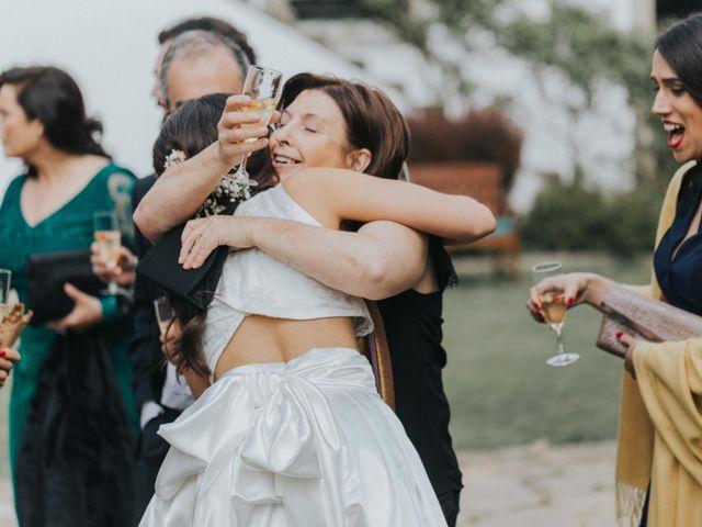 O casamento de Pedro e Vanessa em Gondomar, Gondomar 74