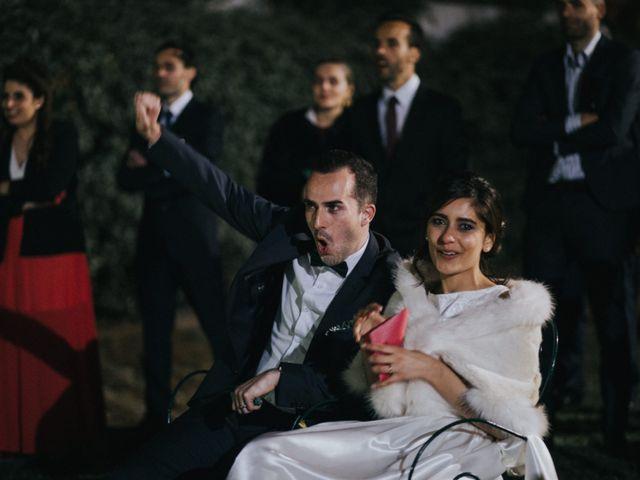 O casamento de Pedro e Vanessa em Gondomar, Gondomar 88