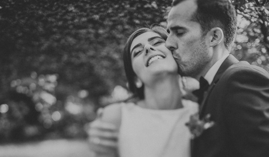 O casamento de Pedro e Vanessa em Gondomar, Gondomar