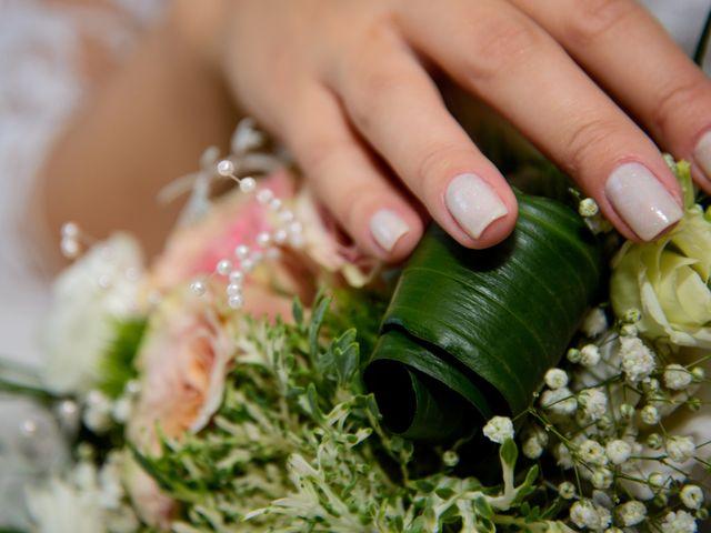 O casamento de Crispulo e Carla em Vila Nova de Gaia, Vila Nova de Gaia 9