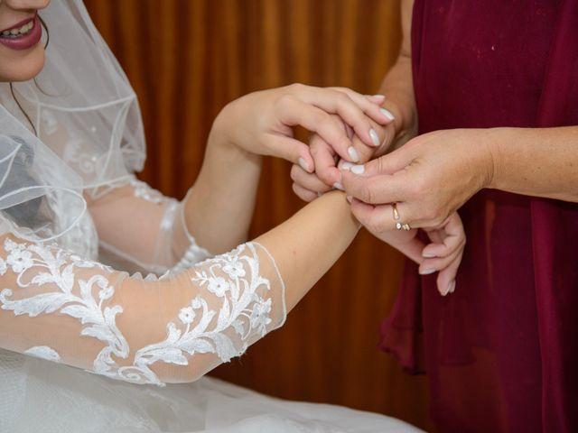 O casamento de Crispulo e Carla em Vila Nova de Gaia, Vila Nova de Gaia 12