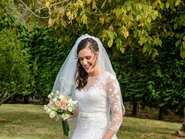 O casamento de Crispulo e Carla em Vila Nova de Gaia, Vila Nova de Gaia 17