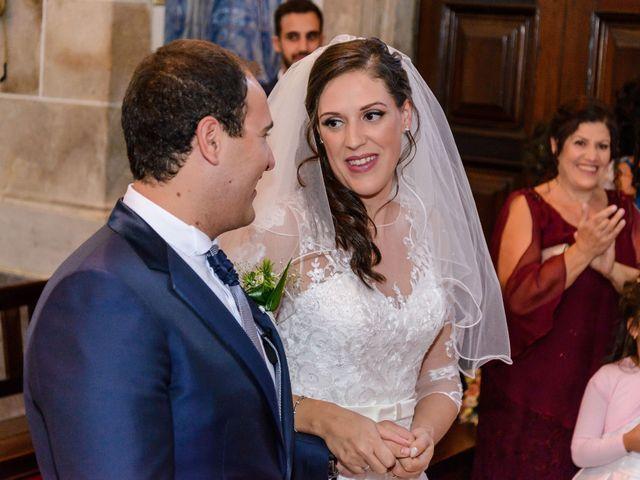 O casamento de Crispulo e Carla em Vila Nova de Gaia, Vila Nova de Gaia 23