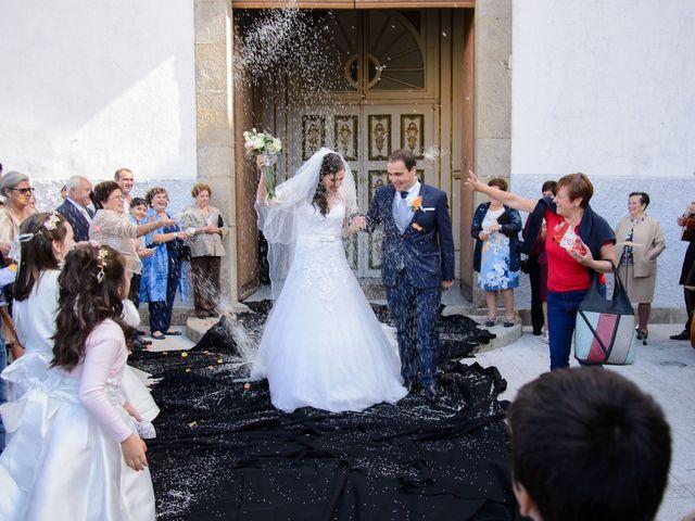 O casamento de Crispulo e Carla em Vila Nova de Gaia, Vila Nova de Gaia 25