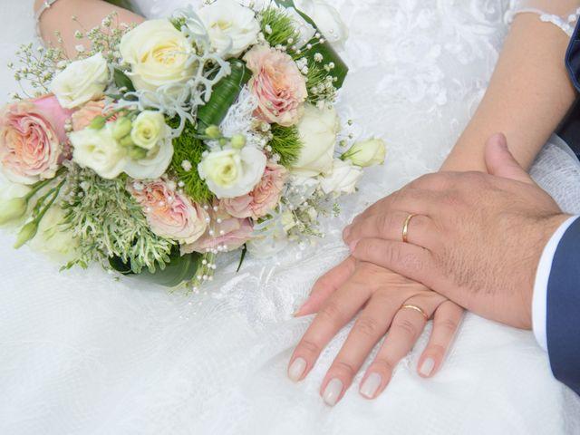 O casamento de Crispulo e Carla em Vila Nova de Gaia, Vila Nova de Gaia 38