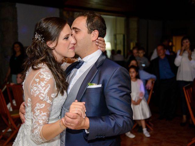 O casamento de Crispulo e Carla em Vila Nova de Gaia, Vila Nova de Gaia 45