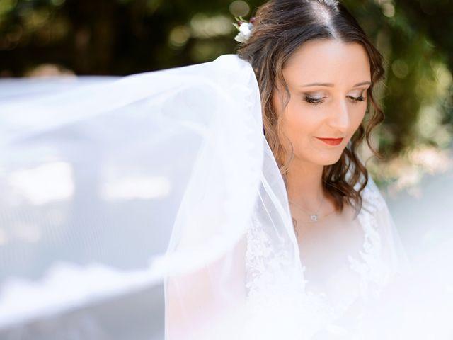 O casamento de Samuel e Carla em Lousada, Lousada 4
