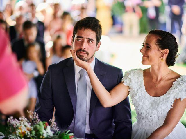 O casamento de Pedro e Rocio em Avis, Avis 43