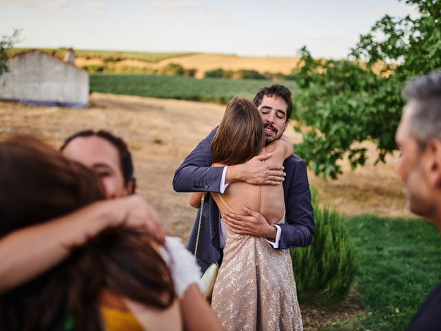 O casamento de Pedro e Rocio em Avis, Avis 50