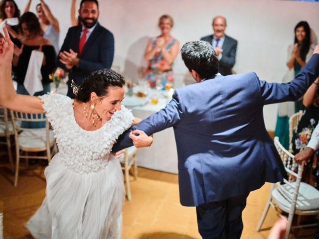 O casamento de Pedro e Rocio em Avis, Avis 60