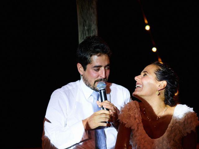 O casamento de Pedro e Rocio em Avis, Avis 67